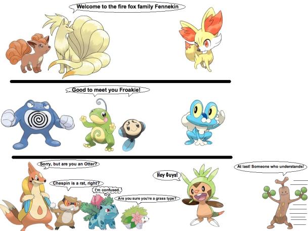 PokemXY_starters_090113