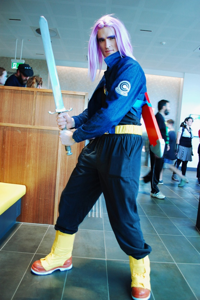 trunks_tcc