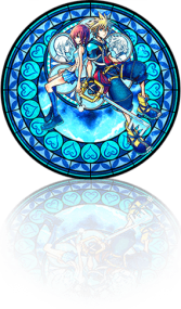 kingdom-hearts-stained-glass-3-square-enix-copyright