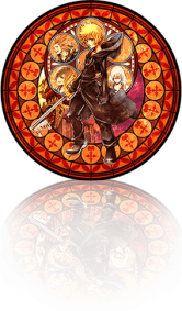kingdom-hearts-stained-glass-4-square-enix-copyright