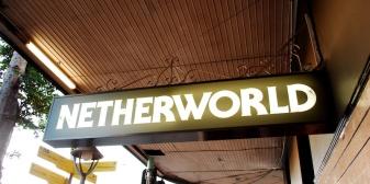 netherworld-wf_4089-2