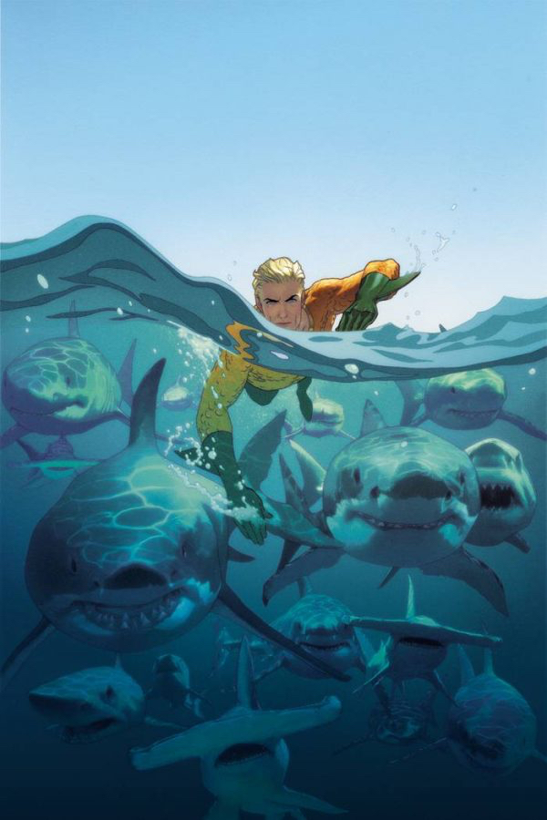 joshua-middleton-aquaman-18-2017-copyright-dc-entertainment-jm