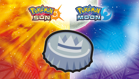 sun-moon-bottle-cap-169-en
