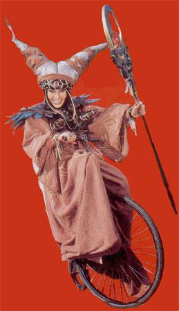Bandora-bike-setai-wiki-copyright-toei-saban