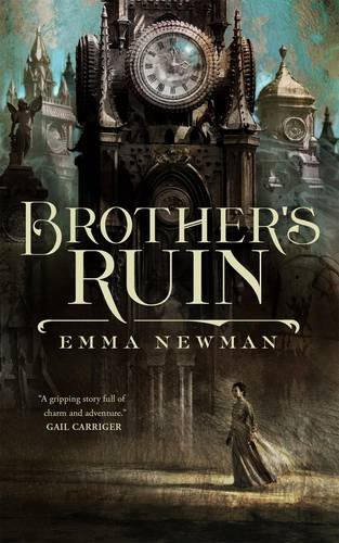 brothers-ruin-copyright