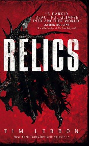 relics-copyright